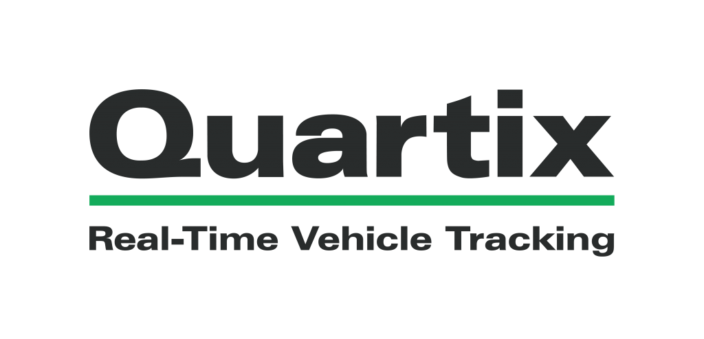 Quartix Vehicle Tracking Approved Partner