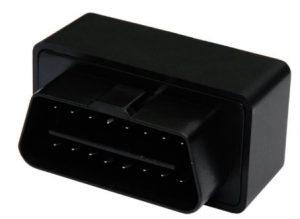 Plug & Track OBD Unit