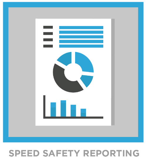 Speed Safety Reports