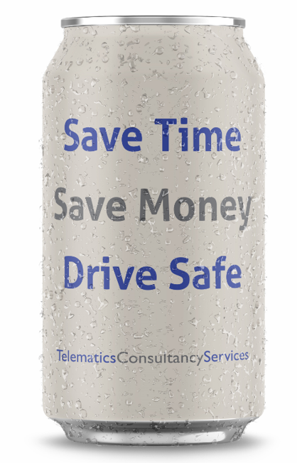Save Time Save Money Drive Safe